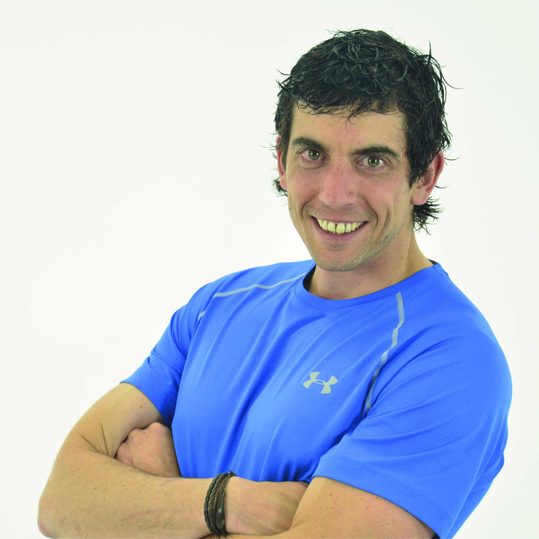 Miguel Gómez Alsius