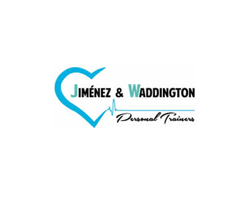 JIMENEZ & WADDINGTON