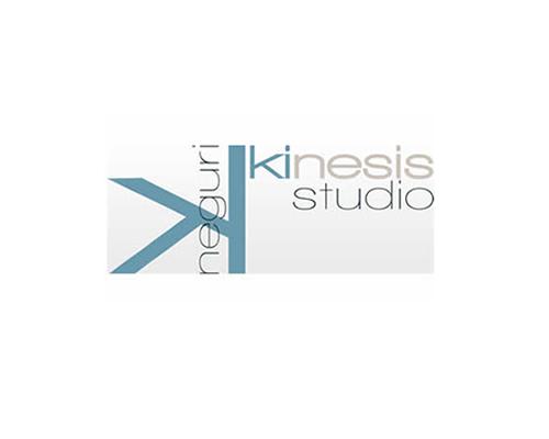 KINESIS NEGURI STUDIO