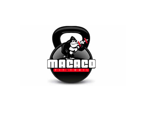 MACACO FIT & TRAIL