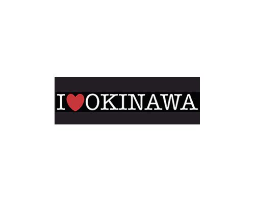 OKINAWUA