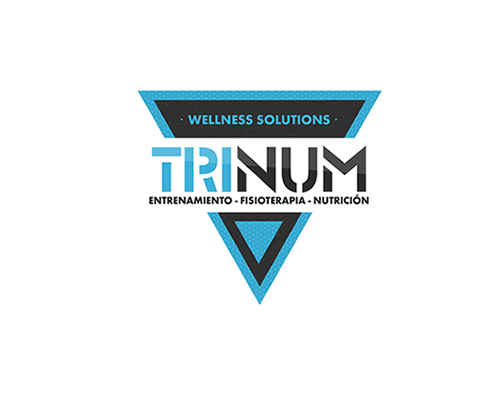 TRINUM Wellnes Solutions