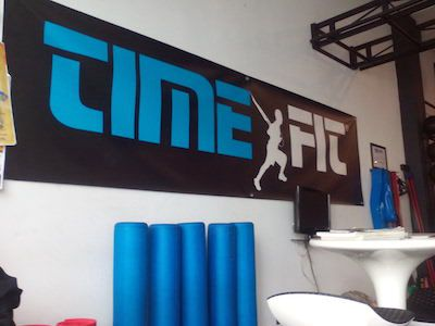 Time FIt_1
