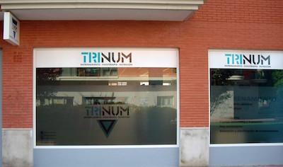 Trinum_1