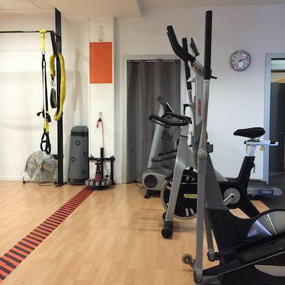Wellness Trainer_1