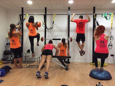 Wellness Trainer_2