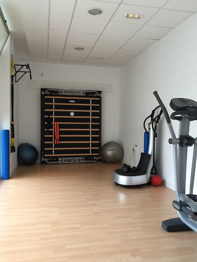 Wellness Trainer_4