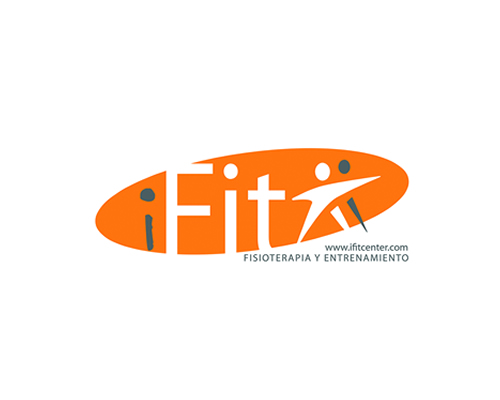 IFIT CENTER