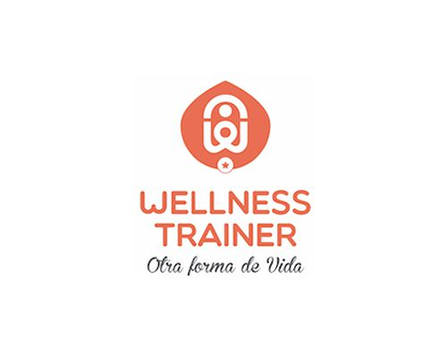 WELLNESS TRAINER