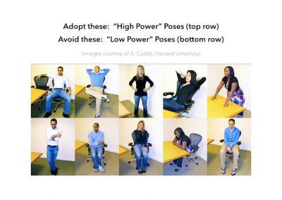 TEL-3-5-Power-Poses-001 copia