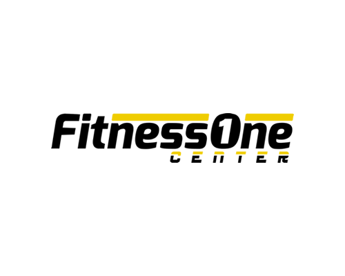 FITNES ONE cENTER