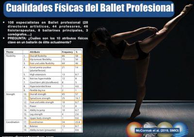 cualidades ballet.030 copia