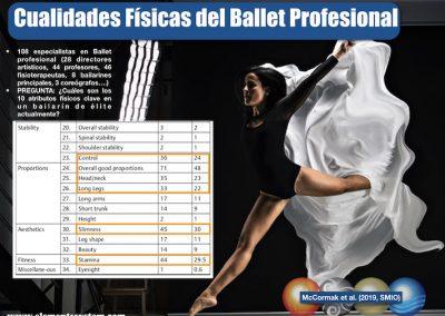 cualidades ballet.031 copia