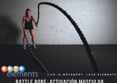 Battle rope1 copia