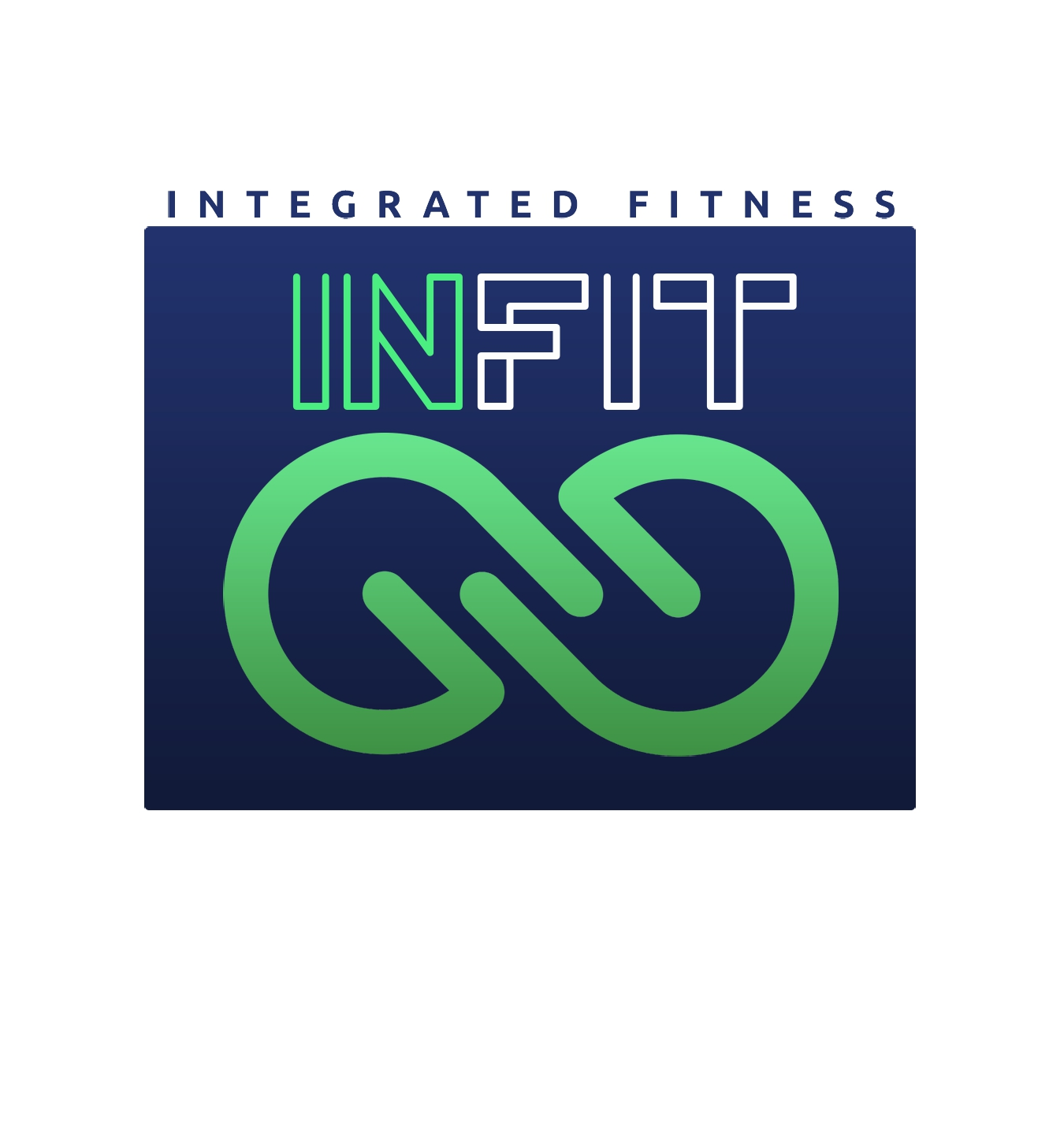 Infit Puerto Real