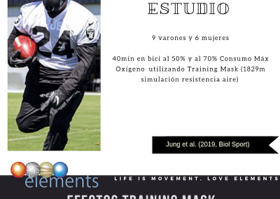 Training mask ciclismo2 copia