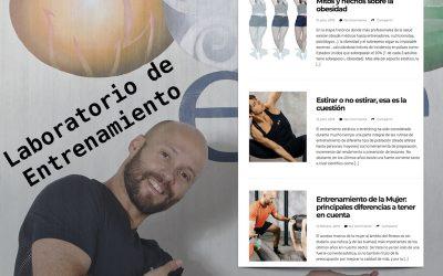 NOMINADOS A LOS PREMIOS PLUMA DE PLATA 2018