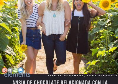 ansiedad chocolate1 copia