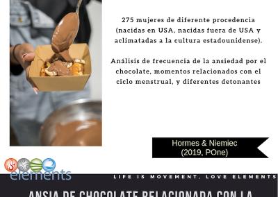 ansiedad chocolate2 copia