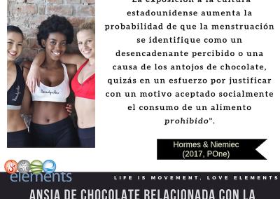 ansiedad chocolate4 copia