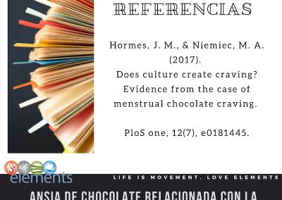 ansiedad chocolate5 copia