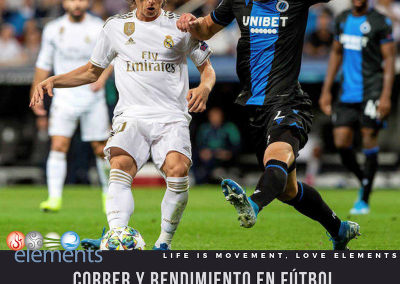 carrera y fútbol1 copia