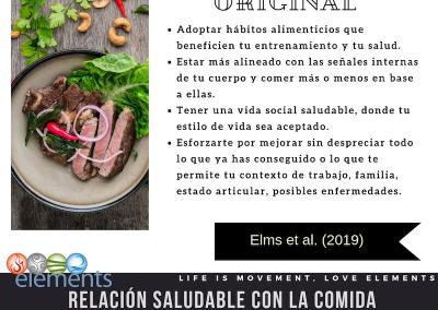 relacion saludable comida4 copia