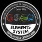Logo_certificado_media